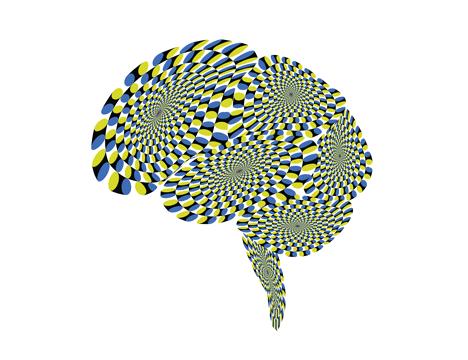 rotatingbrain.png?w=468&h=360