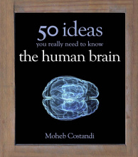 A concise, solid grounding in neuroscience