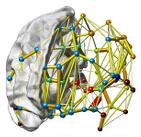 Image from Sociedad Española de NeuroCiencias