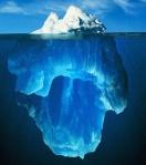 iceberg_cut