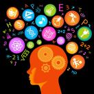 Cognitive lives scientific