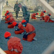APA facilitated CIA torture programme at highest levels
