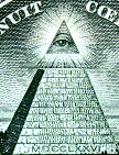 Conspiracy theories as maladaptive coping